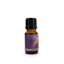 Load image into Gallery viewer, Essential Oil: Meditate Aromatherapy,  - Honey & Sage