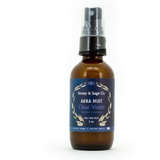 Stress + Immune Support Collection,  - Honey & Sage