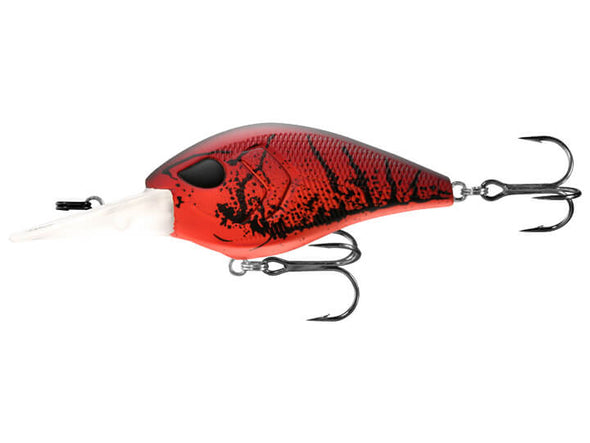 13 Fishing Troll Hunter Mudbug Punch