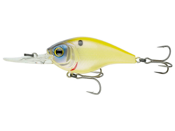 6th Sense Fishing Cloud 9 C6 Crankbait