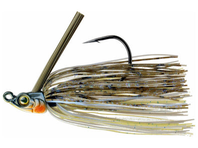 6th Sense Divine Swim Jig Baby Bream