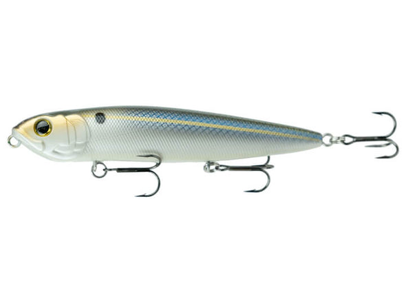 6th Sense Fishing Dogma Threadfin Shad
