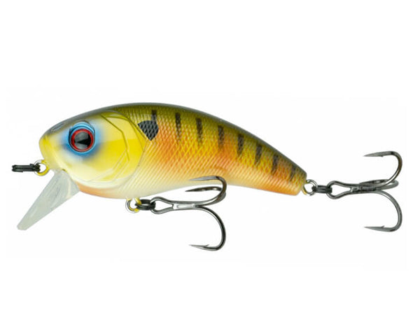6th Sense Movement 80X Custom Bluegill