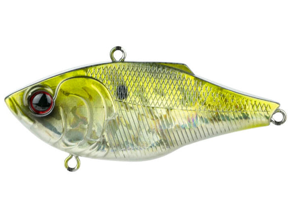6th Sense Fishing Quake American Shad