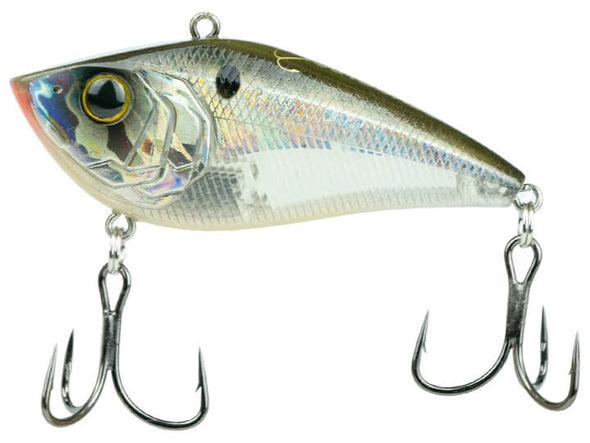 6th Sense Fishing Snatch 70X Lipless Crankbait Shad Burst
