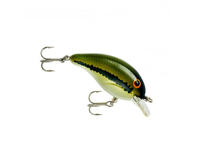 Bandit Lures 100 Series Baby Bass