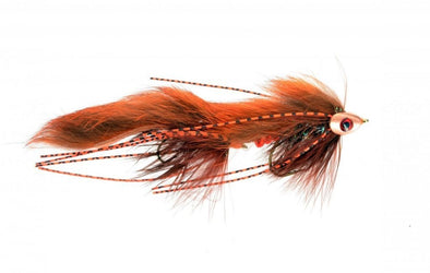 Beebe's Candyman Size 4