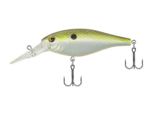 Berkley Bad Shad Irish Gold
