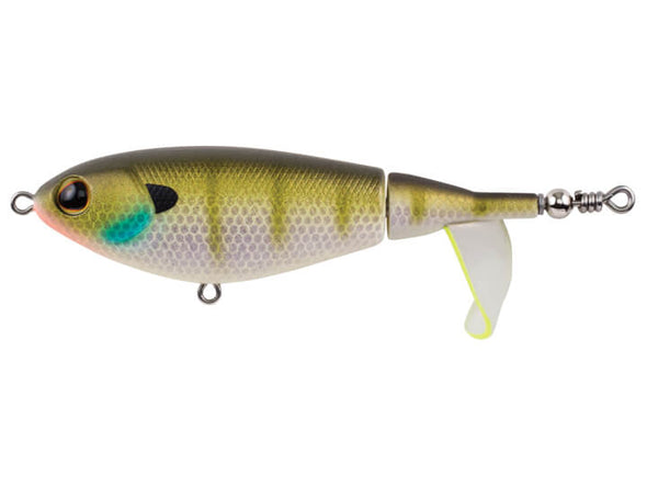 Berkley Choppo MF Bluegill