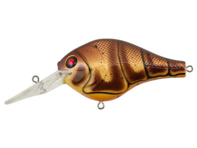 Berkley Digger Brown Craw
