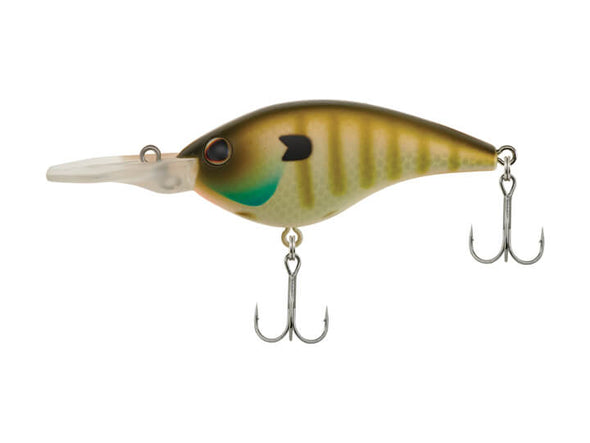 Berkley Frittside Crankbait MF Bluegill