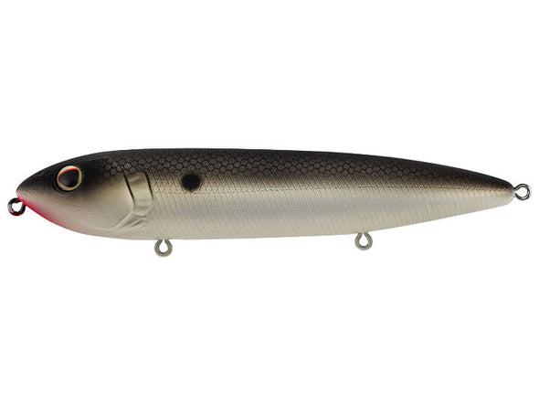Berkley J-Walker MF Shad