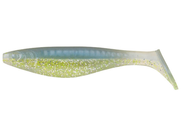 Berkley PowerBait The Champ Swimmer Sexy Shad