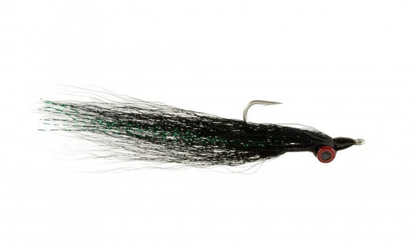 Clouser Minnow - Size 2