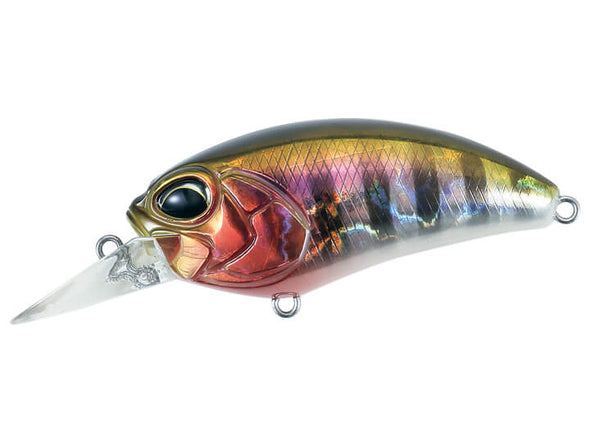 DUO Realis Crank M62 5A Prism Gill