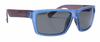 Unsinkable Polarized Floating Sunglasses Echo