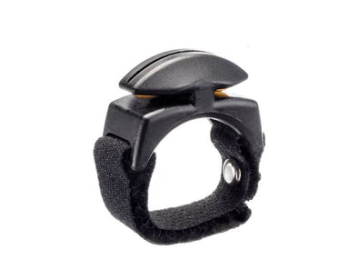 Line Cutterz Ring