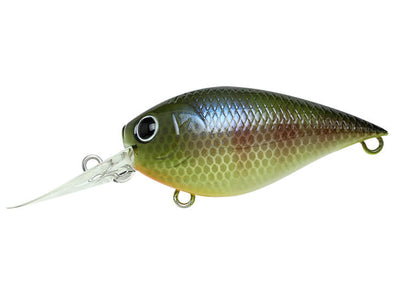 Lucky Craft DRX Crankbait