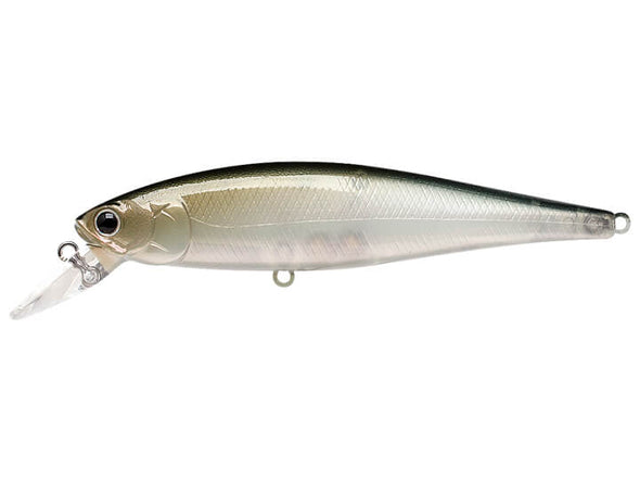 Lucky Craft Pointer Pearl Shad