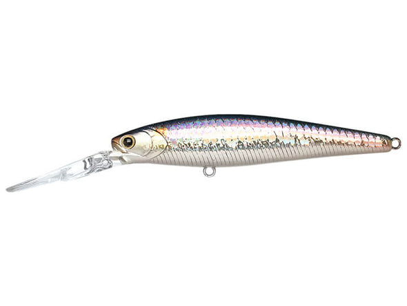Lucy Craft Staysee 90SP V2 MS American Shad