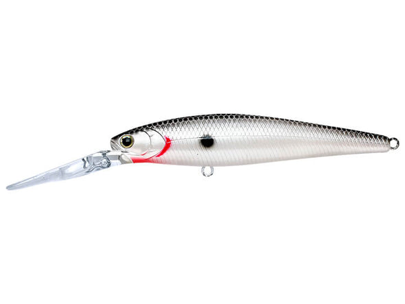 Lucy Craft Staysee 90SP V2 Original Tennessee Shad