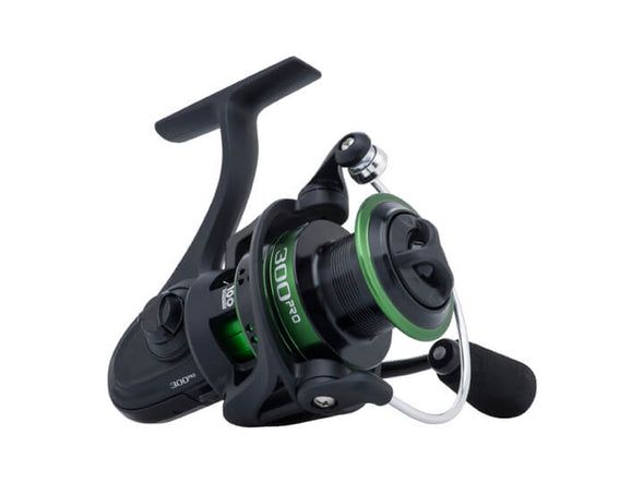 Mitchell 300 Series Pro Spinning Reel