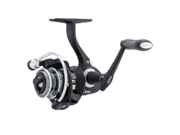 Mitchell 300 Series Spinning Reel Handle