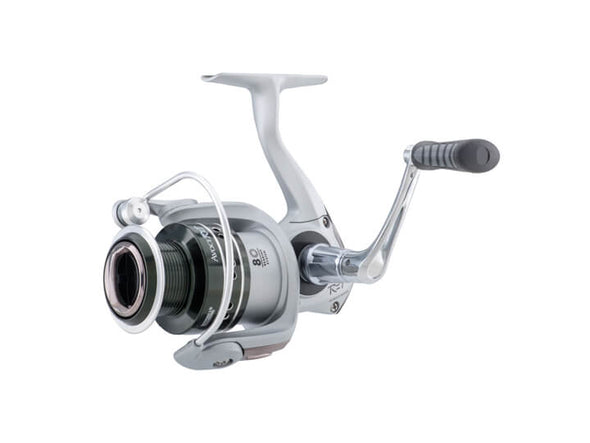 Mitchell Avocet RZT Spinning Reel Handle