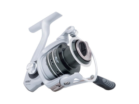 Mitchell Avocet RZT Spinning Reel