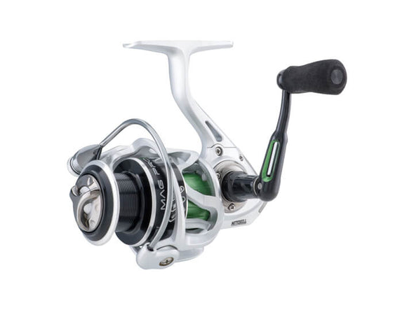 Mitchell Mag Pro R Spinning Reel Handle