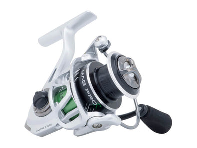 Mitchell Mag-Pro R Reel