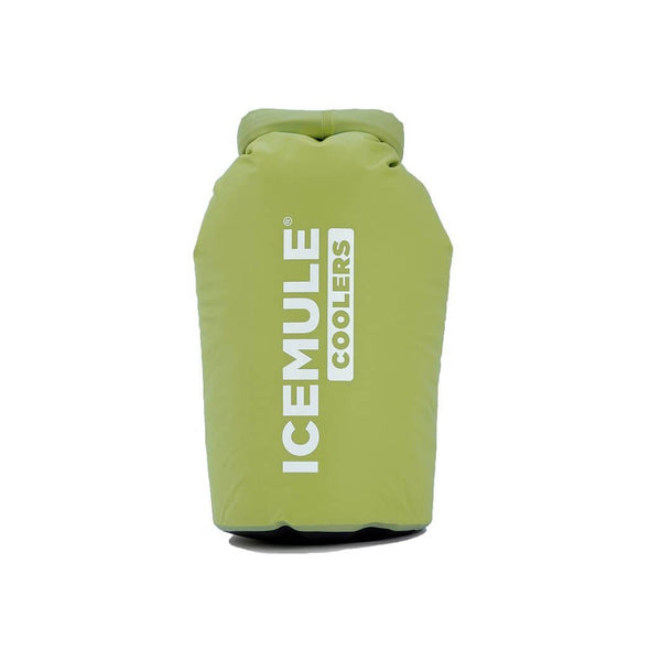 IceMule Classic Cooler 10 Liter Olive