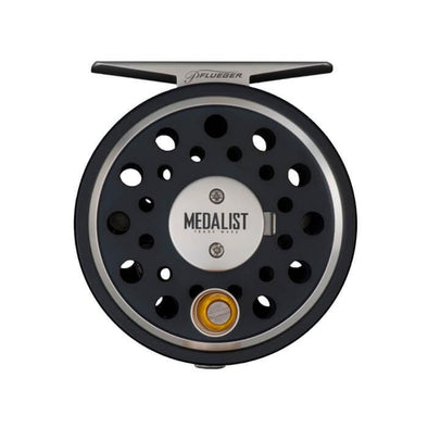 Pflueger Medalist Fly Reel Harpeth River Outfitters