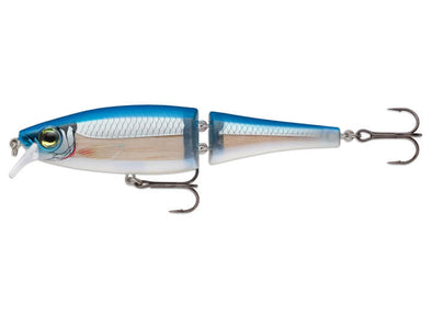 Rapala BX Swimmer Blue Pearl
