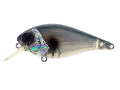 River2Sea Biggie Square Bill Abalone Shad