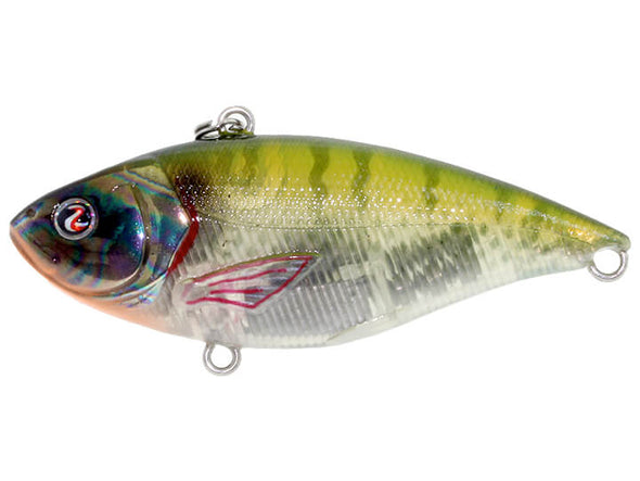 River2Sea Ruckus Lipless Crankbait Bluegill