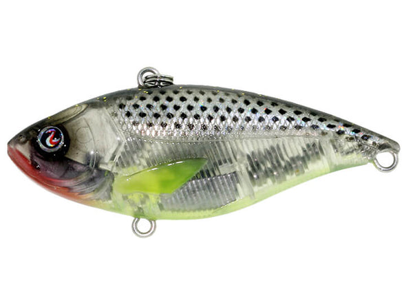 River2Sea Ruckus Lipless Crankbait T1000