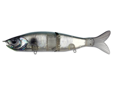 River2Sea S-Waver Abalone Shad