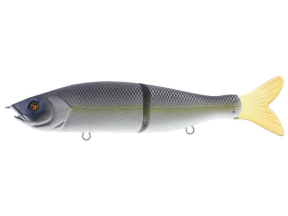 River2Sea S Waver Swimbait Warden