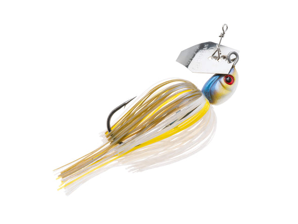 Z-Man Project Z ChatterBait Blueback Herring