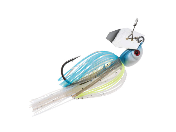 Z-Man Project Z ChatterBait Sexier Shad