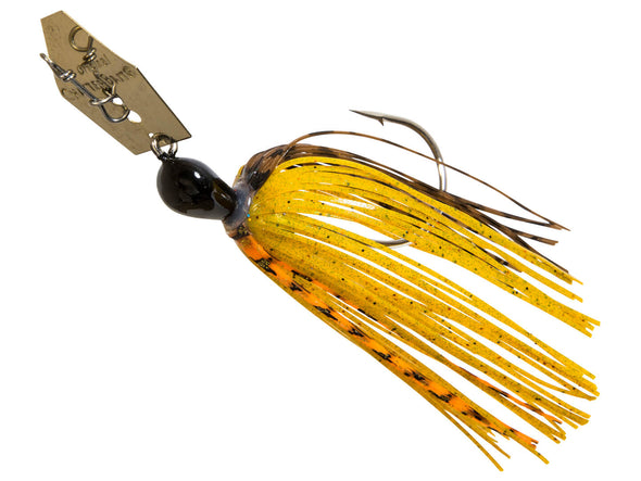 Z-Man Original ChatterBait Carolina Craw