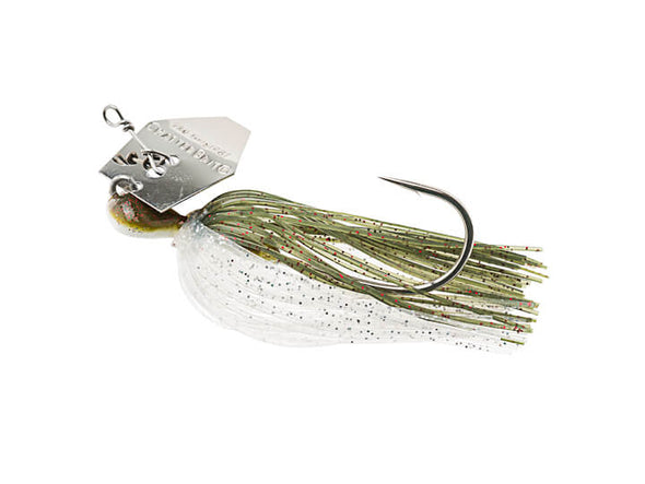 Z-Man Original Chatterbait Elite
