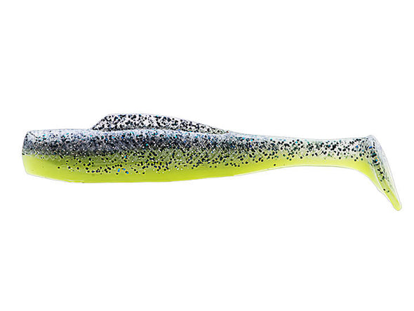 Z-Man MinnowZ Swimbait