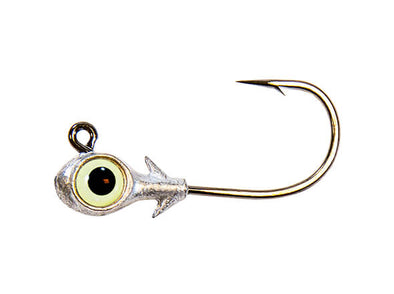 Z-Man Trout Eye Finessee Jighead