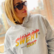 Bridget Kelly - Sweat Hoodie