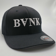 Bank - Flexfit Cap