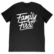 FAMILIA LATORRE - Family First Tee