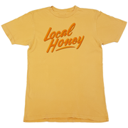 Rufio Uprising - Local Honey Vintage Tee