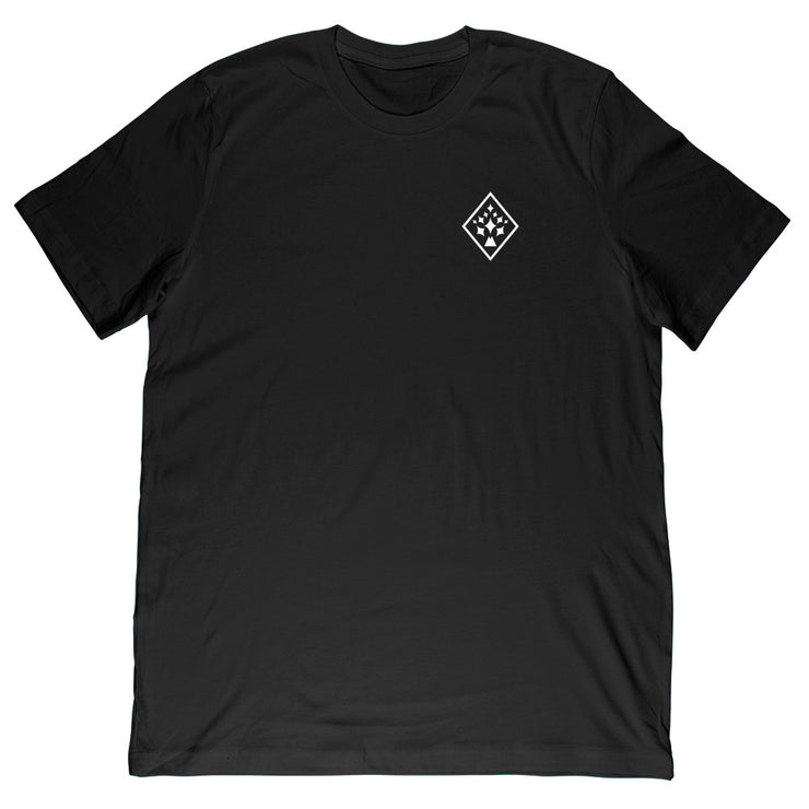 Eden Kai - Beacon Tee